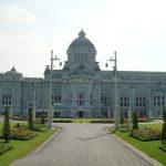 アナンタサマーコム宮殿