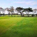 バンプーゴルフ・アンド・スポーツクラブ