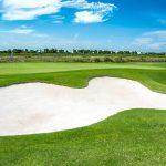 ベストオーシャン・ゴルフコース