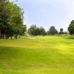 ボナンザゴルフ・アンド・カントリークラブ