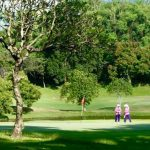 ブラパゴルフ・アンド・リゾート