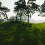 フローラヴィルゴルフ