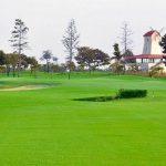 ハッピーシティゴルフ・アンド・リゾート