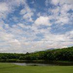 キリマヤゴルフリゾート