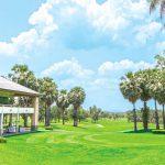 レイクビューリゾート・アンド・ゴルフクラブ