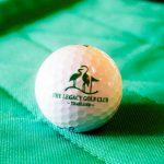 レガシーゴルフクラブ