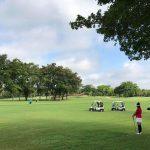 ロータスバレー・ゴルフリゾート
