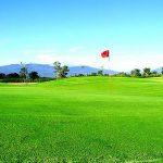 メージョーゴルフクラブ・アンド・リゾート