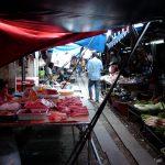 メークローン市場