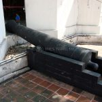 マハカーン砦