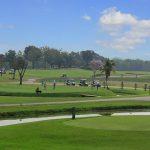 ノーザンランシット・ゴルフクラブ
