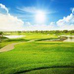 パタナーゴルフクラブ