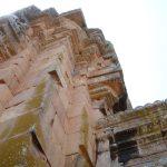 パノムルン遺跡