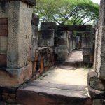 パノムワン遺跡