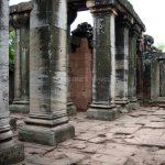 ピマーイ歴史公園