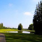 ザ・パインゴルフ・アンド・ロッジ