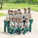 パインハーストゴルフ