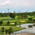 ラチャクラム・ゴルフクラブ