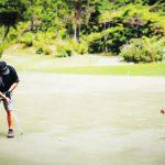 レッドマウンテン・ゴルフクラブ