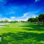 ロイヤルジェムズゴルフ