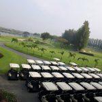 ロイヤルゴルフ