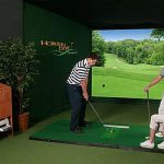 セントアンドリュース2000ゴルフクラブ