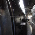 SL蒸気機関車(タイ鉄道の日)