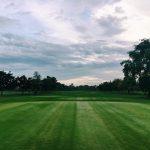 スワンナプームゴルフ・アンド・カントリークラブ