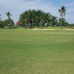 タンヤ・ゴルフクラブ