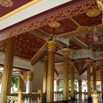 トリムック宮殿