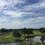 ユニランドゴルフ・アンド・リゾート