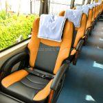 VIP車両・大型バス(30座席】