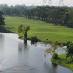 ウィンザーパーク・アンド・ゴルフクラブ