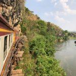旧泰緬鉄道